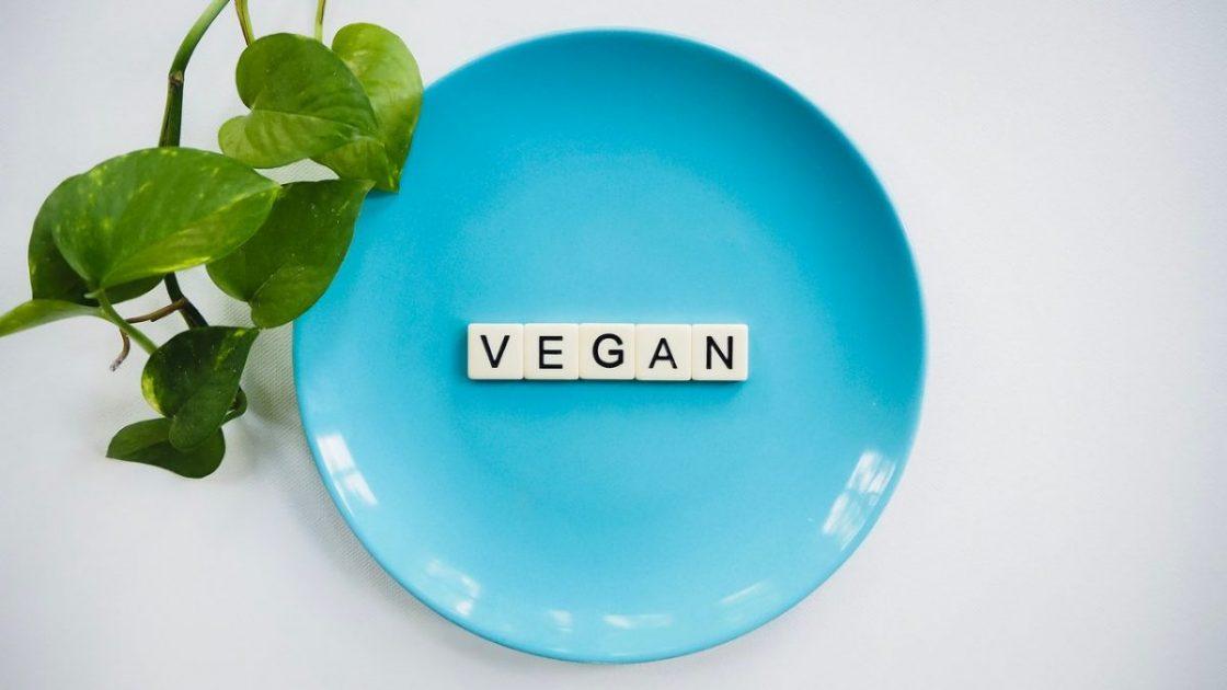 Cyprus vegan